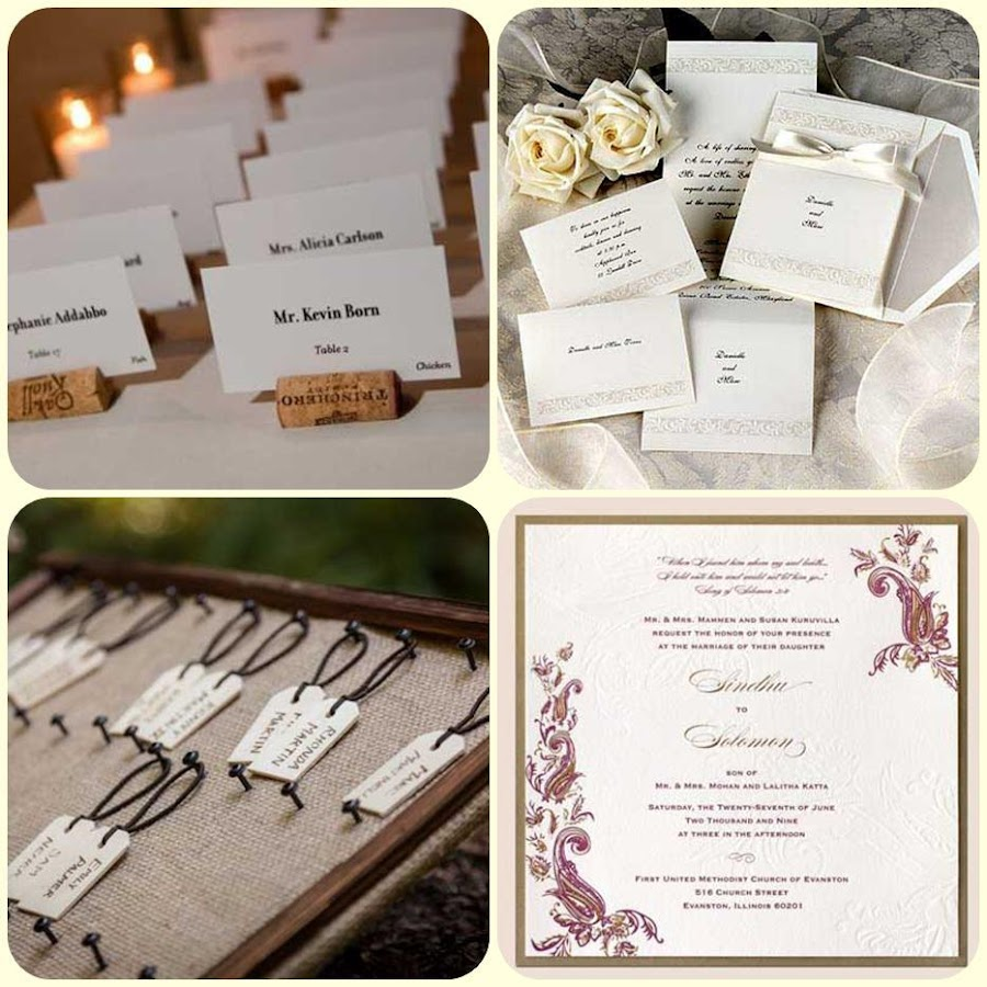 Wedding Card Ideas Android Apps on Google Play
