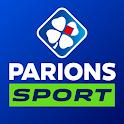 ParionsSport Point De Vente icon