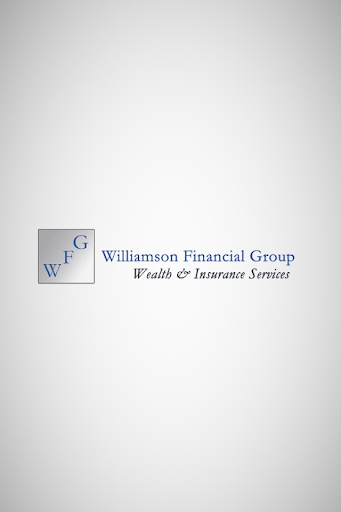 Williamson Financial Group