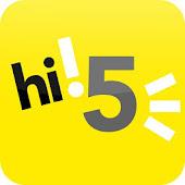Hi5Duo APK download