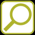 Max Magnifier icon