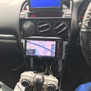アテンザスポーツワゴン GY3W 23S  後期  6MTのカスタム事例画像 テツさんの2018年09月26日17:37の投稿