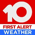 WALB First Alert Weather apk