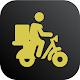 Central de Motoboy - Cliente (app)