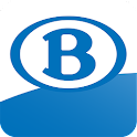 SNCB/NMBS icon