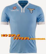 Photo: Lazio 1ª
