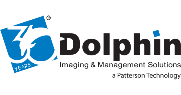 Dolphin Imaging & Management Solutions