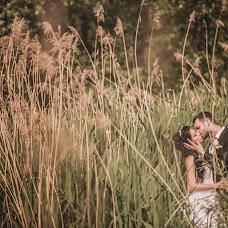 Wedding photographer Jakub Viktora (viktora). Photo of 31.05.2016