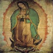 Holy Rosary of the Virgin Mary