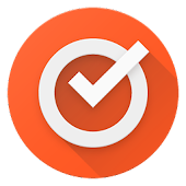 Timetracker - Time Clock