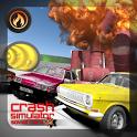 Car Crash Soviet Cars Edition icon
