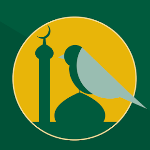 FajrUp Muslim Islam Ramadan Qibla salah call - náhled