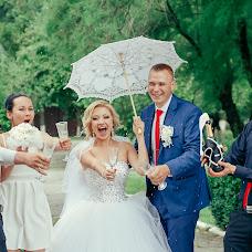 Wedding photographer Serghei Zadvornii (zadvornii). Photo of 04.01.2017