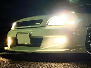 レガシィツーリングワゴン BH5 GT B E tune2のカスタム事例画像 しょんさんの2019年11月14日20:46の投稿
