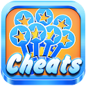 Cheats para Subway Surfers icon