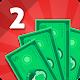 Make Money Rain: Cash Clicker (game)