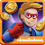 Henry Danger Crime Warp file APK for Gaming PC/PS3/PS4 Smart TV