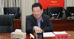 港台專訪公安部前副部長:内地逾 300 重犯潛逃香港 籲港修訂《逃犯條例》