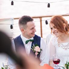 Wedding photographer Oleg Chemeris (Chemeris). Photo of 24.07.2019