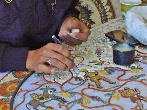 Photo: Künstler oder Handwerker?