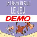 La Brousse en Folie LA DEMO icon