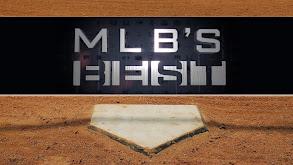 MLB's Best thumbnail