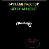 Get Up Stand Up (Radio Edit)