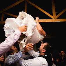 Wedding photographer Juan Plana (juanplana). Photo of 28.08.2017