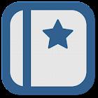 Music Note(Memo) icon