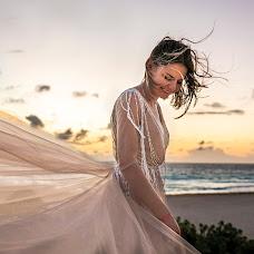 Wedding photographer Victoria Liskova (liskova). Photo of 14.03.2019