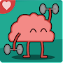 Brain Games: Free Mental Training!
