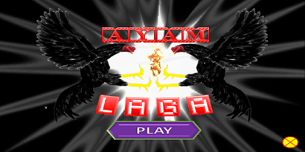 Download Ayam Laga GO-PvP by whucorp APK latest version game for