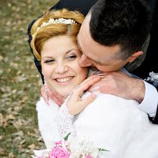 Wedding photographer Roman Savchenko (savafotos). Photo of 13.05.2015