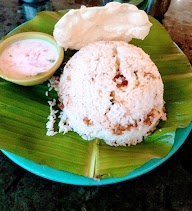 Shaapp Food photo 3