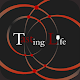 Download Tasting Life For PC Windows and Mac