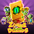 Zombie Crush Diamonds file APK for Gaming PC/PS3/PS4 Smart TV