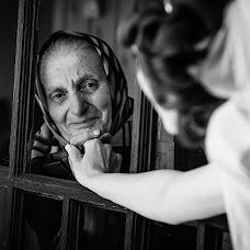 Wedding photographer Gapsea Mihai-Daniel (mihaidaniel). Photo of 10.07.2017