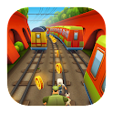 Guide for Subway Surf (2016) icon