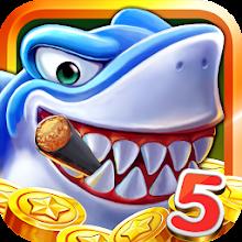 Crazyfishing 5- 2020 Arcade Fishing Game Download on Windows
