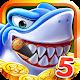 Crazyfishing 5- 2019 Arcade Fishing Game apk