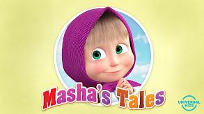 Masha's Tales thumbnail