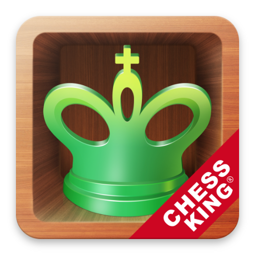 Chess King - Learn Chess the Easy Way APK Cracked Download