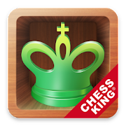 Chess King Learn (Unreleased) APK