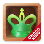 Chess King 1.1.0 (Unlocked)