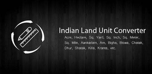 Indian land unit converter apps on google play watchthetrailerfo