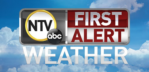 NTV First Alert Weather - Apps on Google Play