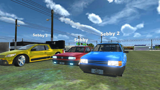 Carros Rebaixados Online screenshots 14