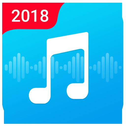 Aurora Music Player - MP3 Player & Free Music