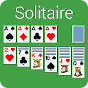 Solitaire Free 3.2