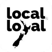 Local and Loyal Whanganui